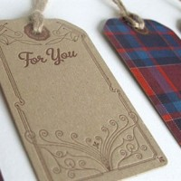 Vintage-Letterpress-Swing-Tags