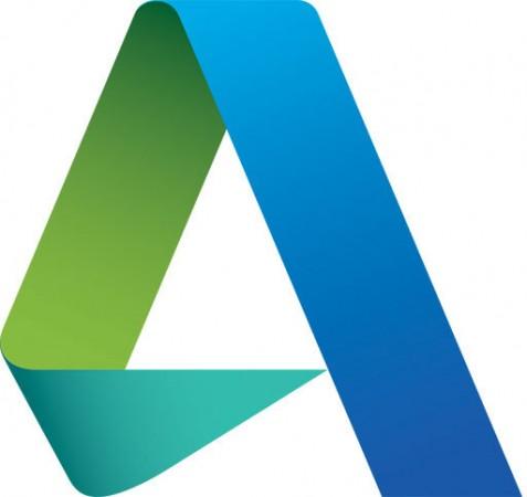 autodesk logo cmyk color logo white text large 2 biga 477x450 El nuevo logo de Autodesk