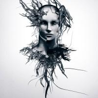 diseños creados photoshop 15