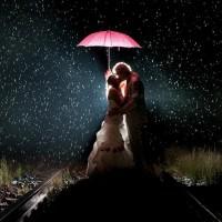 fotografías de bodas 1
