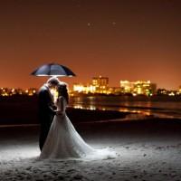 fotografías de bodas 12