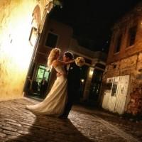 fotografías de bodas 13