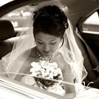 fotografías de bodas 17