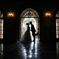 fotografías de bodas 18