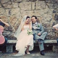 fotografías de bodas 19