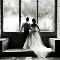 fotografías de bodas 2