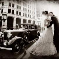 fotografías de bodas 20