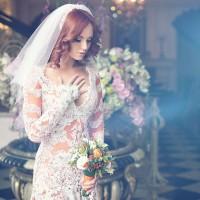 fotografías de bodas 3