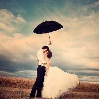 fotografías de bodas 4