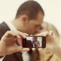 fotografías de bodas 6