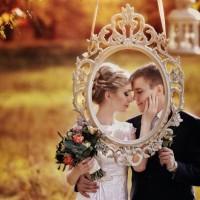 fotografías de bodas 7