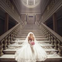 fotografías de bodas 8