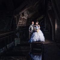 fotografías de bodas 9