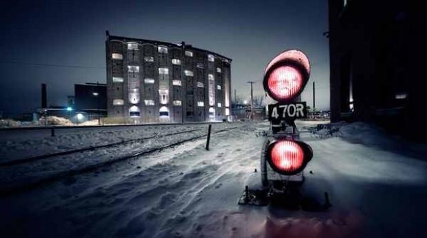 fotografias nocturnas 1