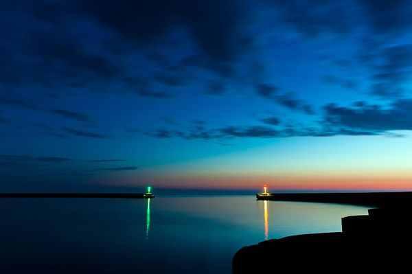 fotografias nocturnas 3 Increíbles fotografías nocturnas