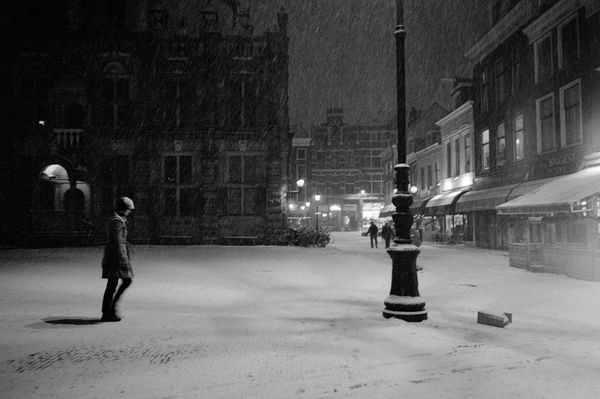 fotografias nocturnas 5