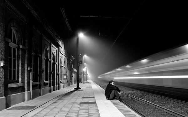 fotografias nocturnas 8
