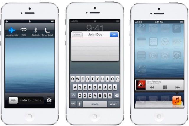 iOS-7-concepto