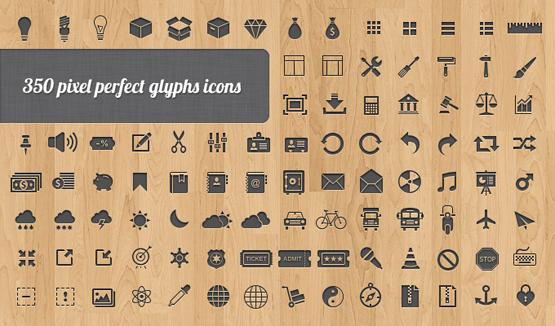 iconos minimalistas gratis 5