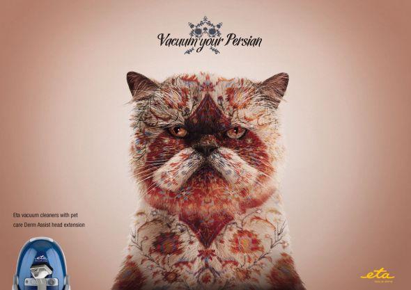 imagenes de publicidad graciosa 4 Geniales imagenes de publicidad ingeniosa y graciosa