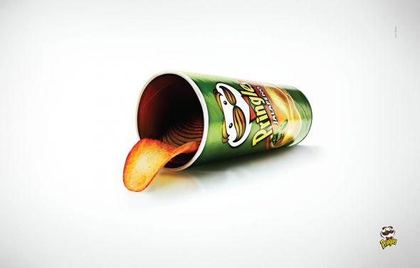 imagenes de publicidad graciosa 6 Geniales imagenes de publicidad ingeniosa y graciosa