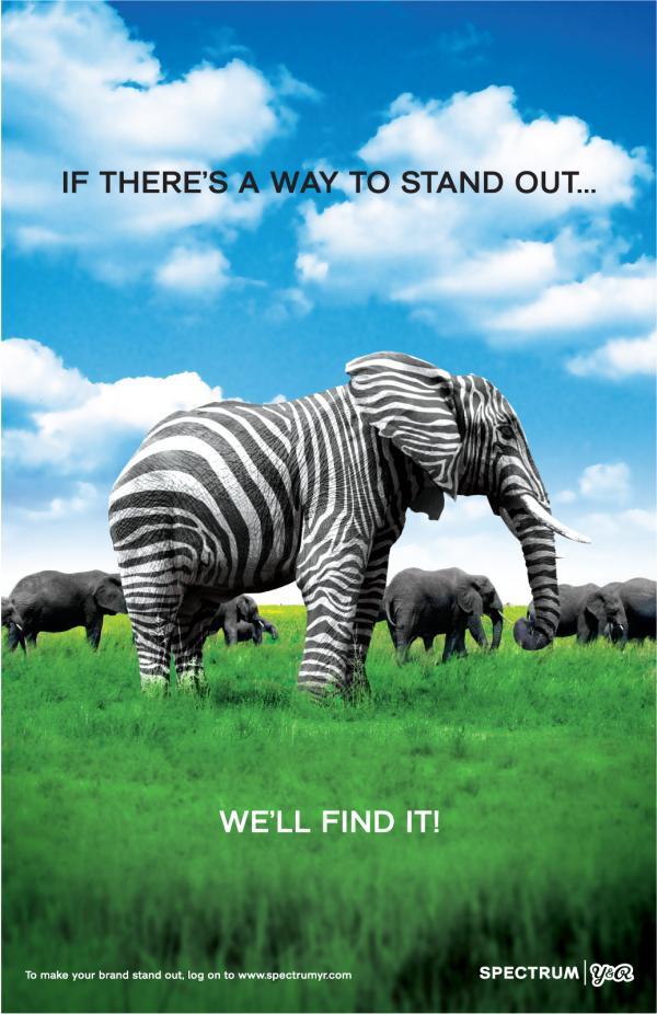 imagenes de publicidad graciosa 9 Geniales imagenes de publicidad ingeniosa y graciosa