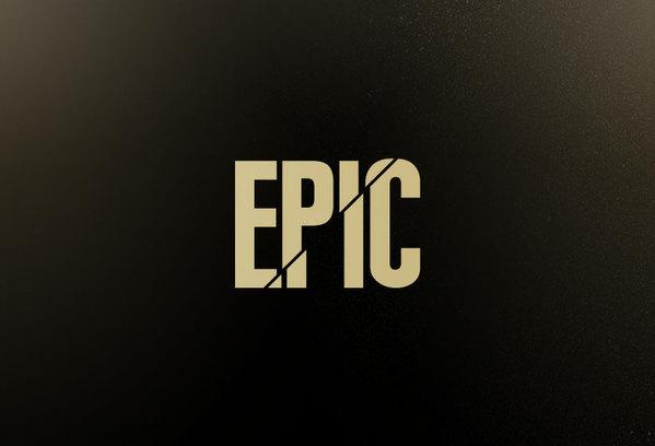 publicidad Nike EPIC 1