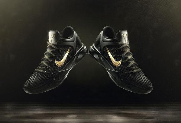 publicidad Nike EPIC Tennis