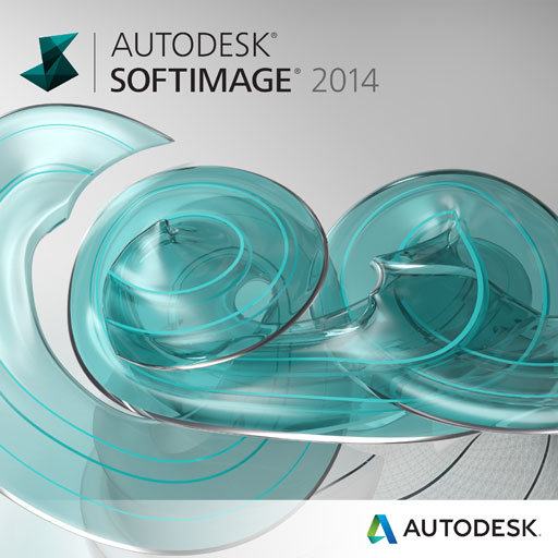 softimage-2014-badge-2700px