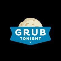 GrubTonight