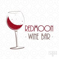 RedMoon-Wine-Bar