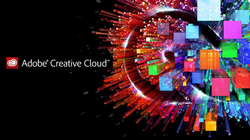 adobe creative cloud portada