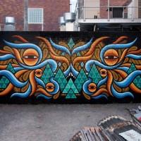 arte en las calles 1