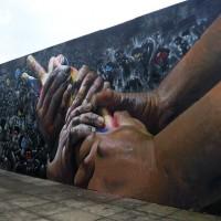 arte en las calles 11