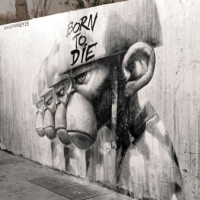 arte en las calles 12