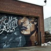 arte en las calles 13