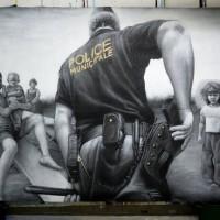 arte en las calles 14