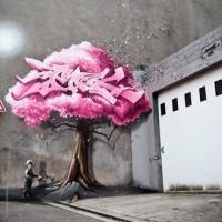 arte en las calles 15