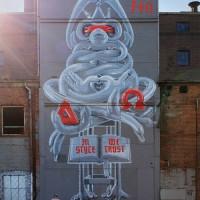 arte en las calles 16
