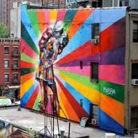 arte en las calles 18