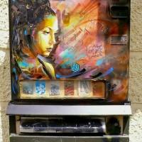 arte en las calles 19