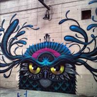arte en las calles 2