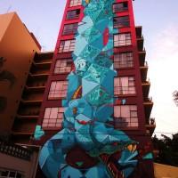 arte en las calles 21