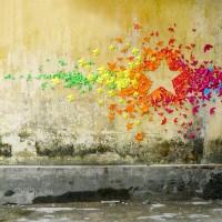 arte en las calles 22