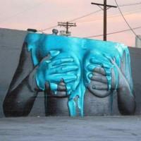 arte en las calles 23
