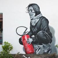 arte en las calles 25