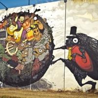 arte en las calles 26