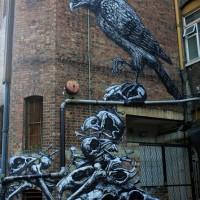arte en las calles 27
