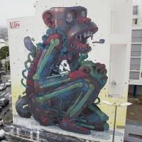 arte en las calles 28