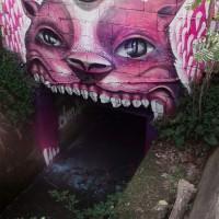 arte en las calles 3